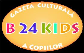 24 kids