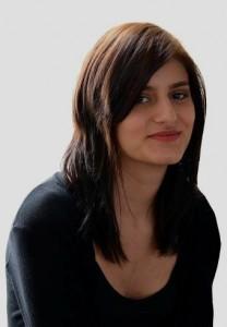 Andreea Mazilu