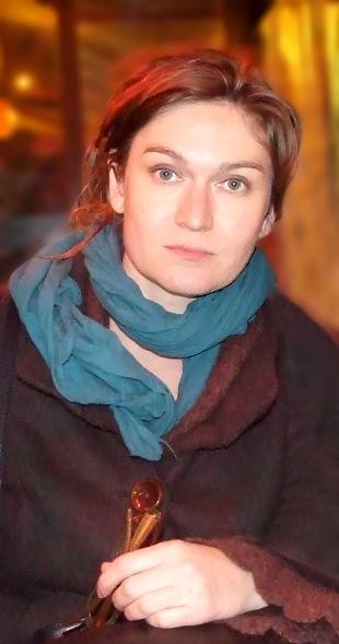 Diana Georgescu, editura Arthur