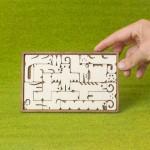 puzzle fablab