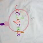 caligrafie copii 9