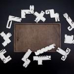 puzzle fablab2