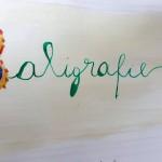 caligrafie copii 10