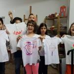 caligrafie copii 11