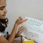 caligrafie copii 6