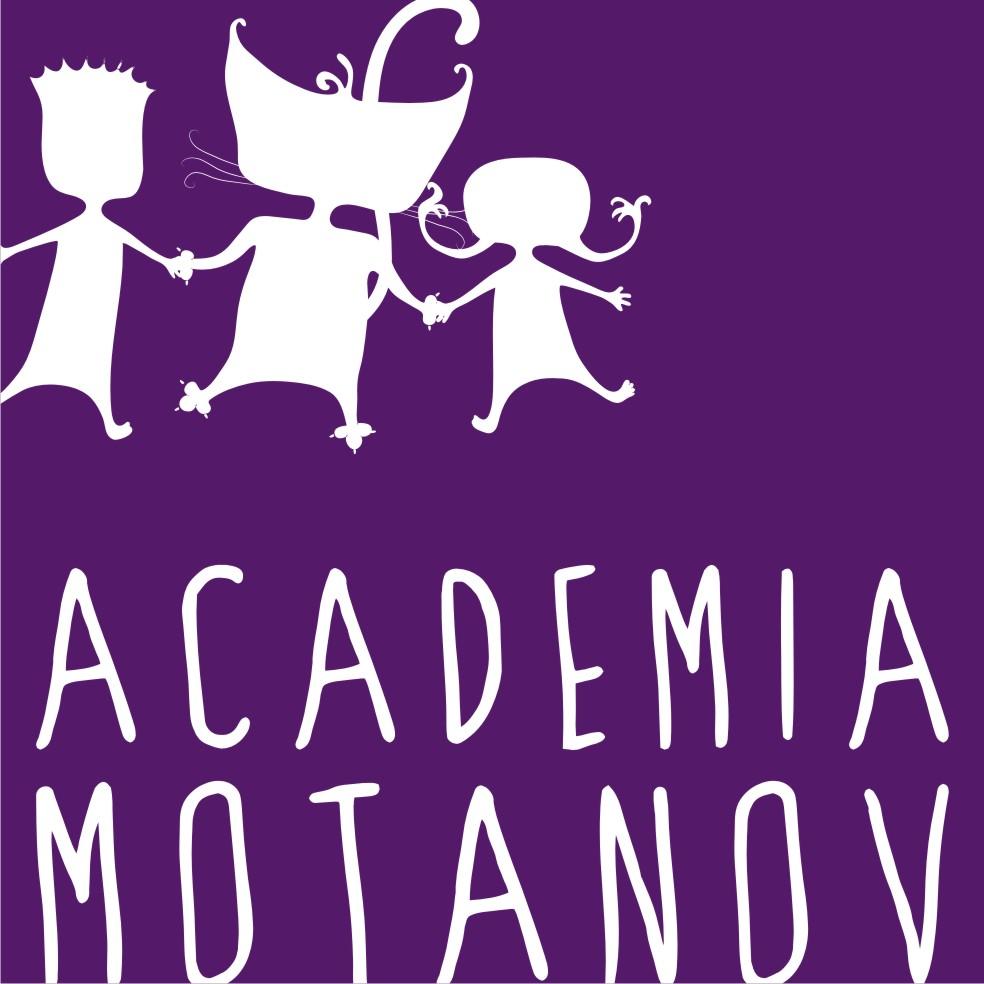 Academia Motanov
