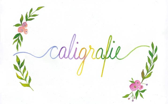 atelier_caligrafie_creativa_academia_motanov
