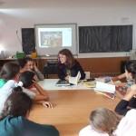 LittleLIt - Centrul de Educație Alternativă