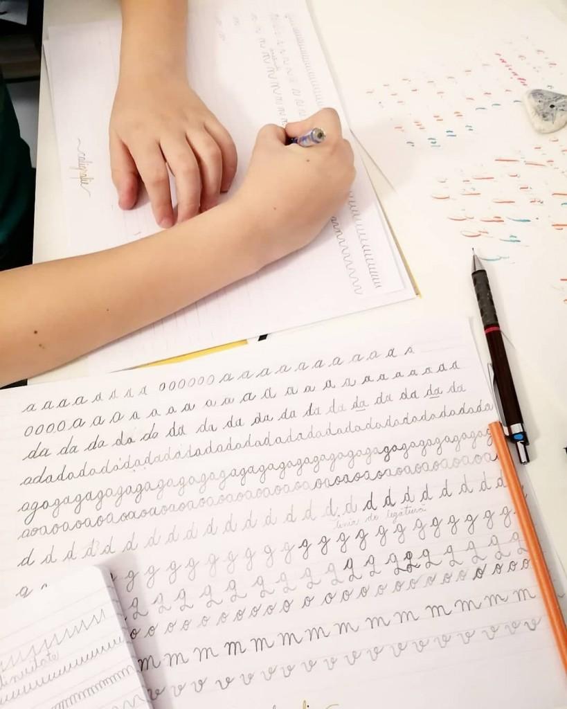 curs-caligrafie-pentru-copii