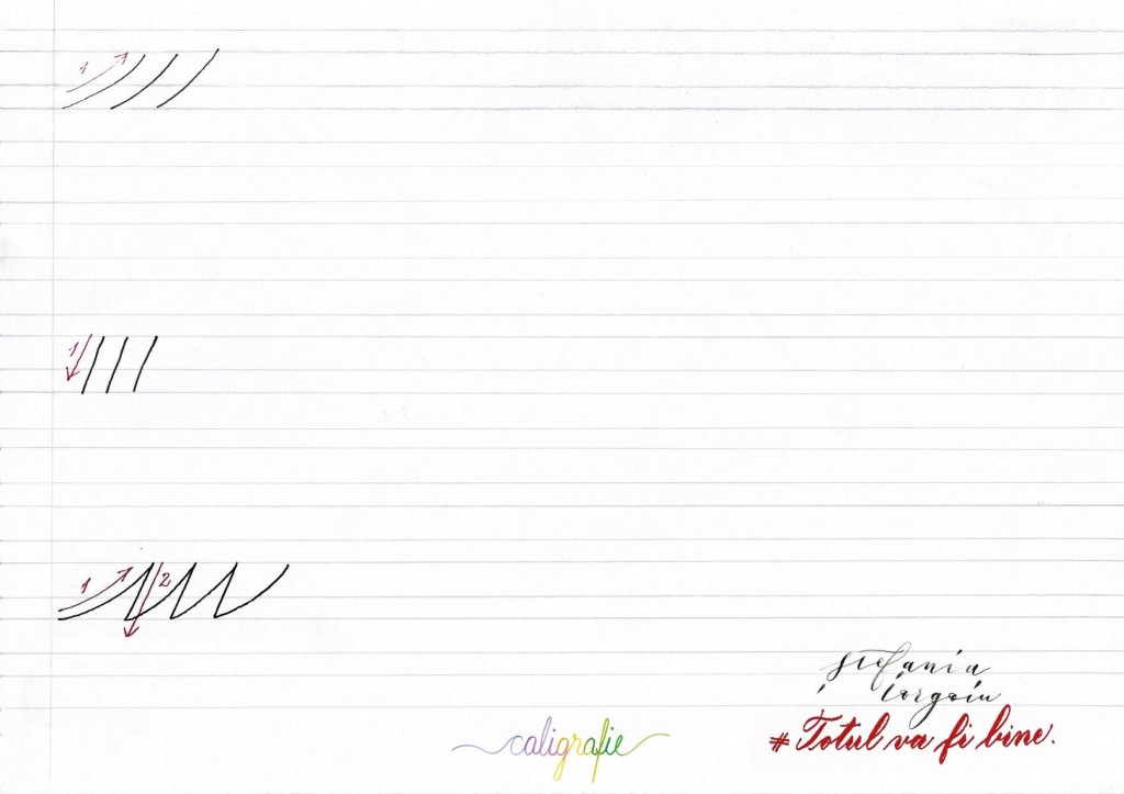 exercitii_caligrafie_copii_academia_motanov_2