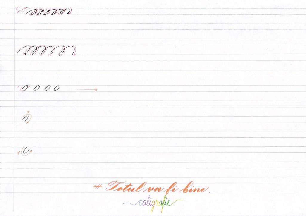 exercitii_caligrafie_copii_academia_motanov_4